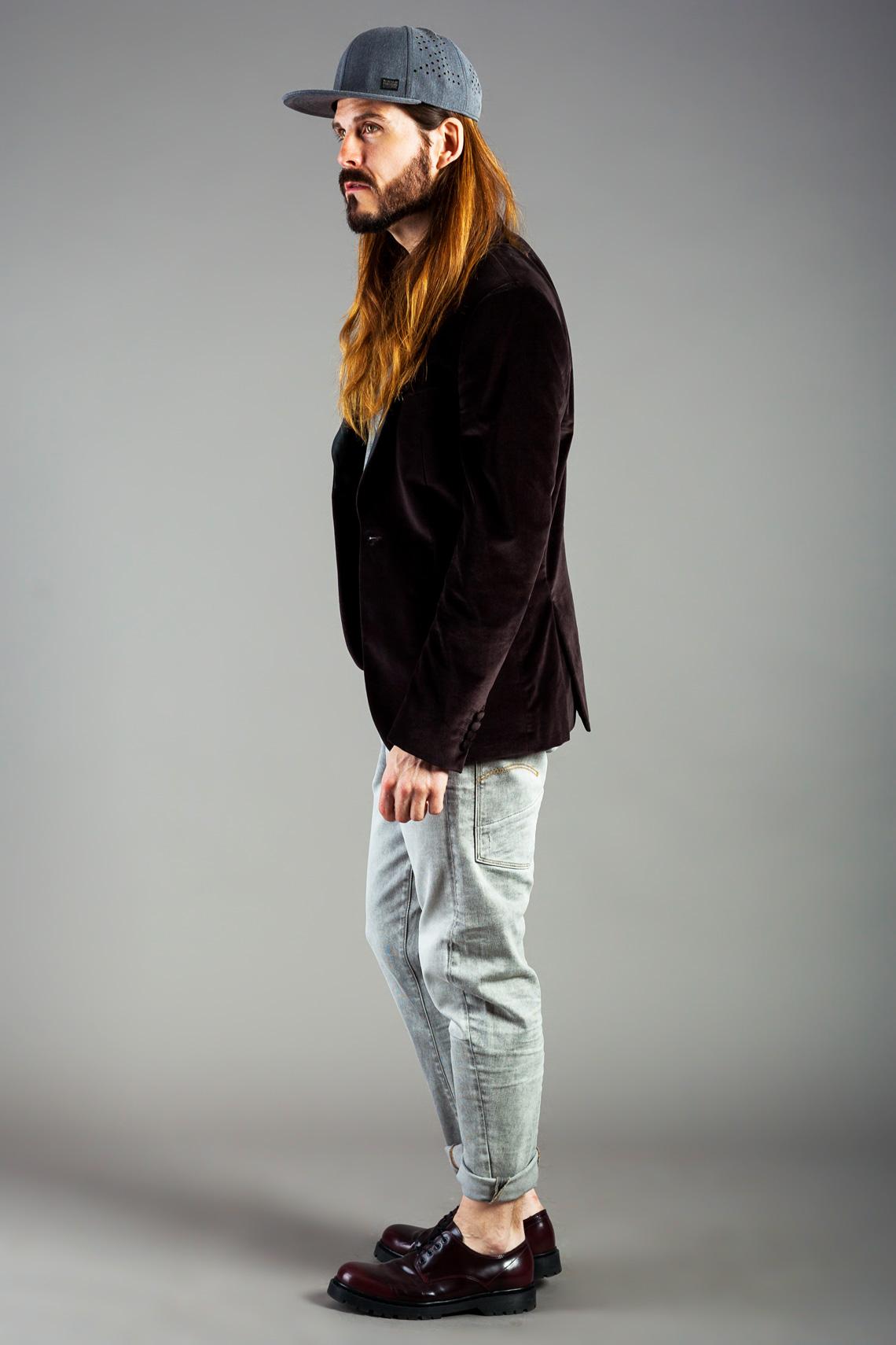 Kaisers-neue-Kleider_Männermodeblog_Fashion_Outfit_Trend_London-Style