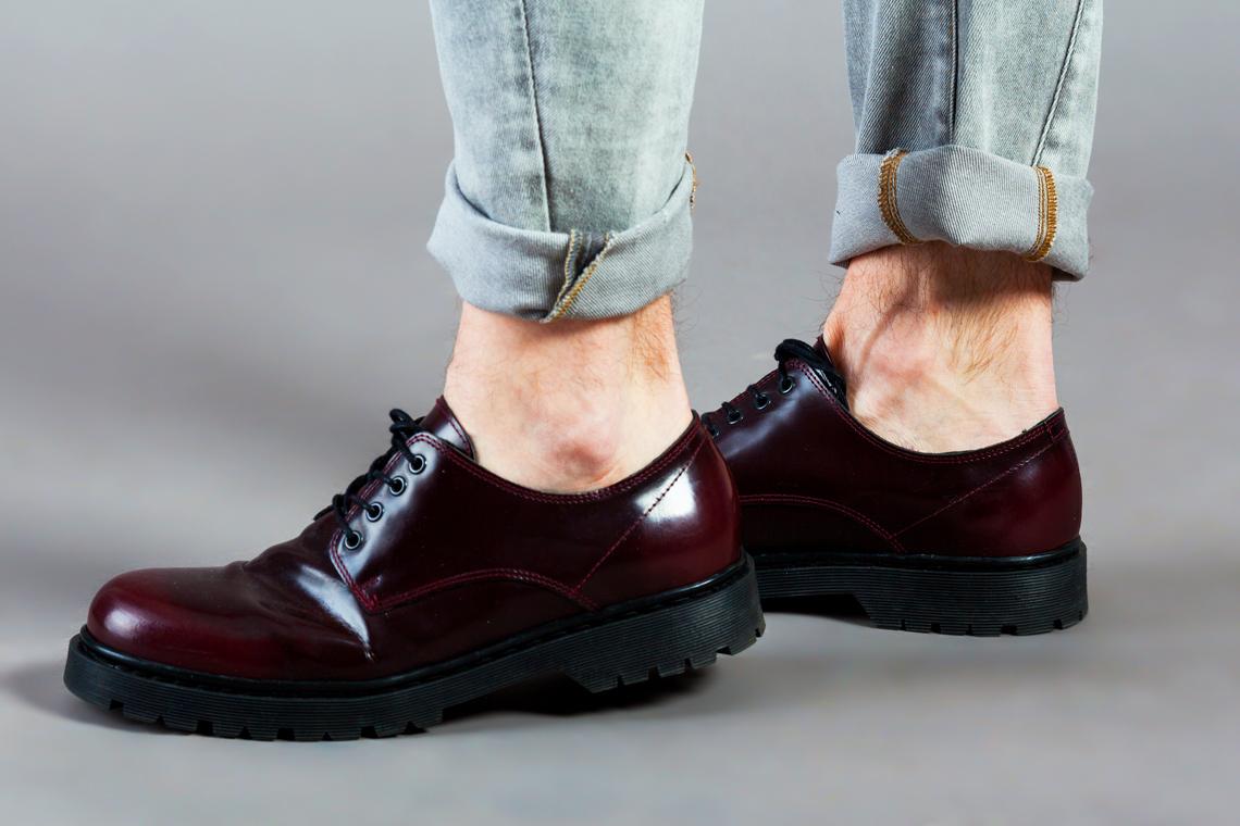 Kaisers-neue-Kleider_Männermodeblog_Fashion_Outfit_Trend_London_Style