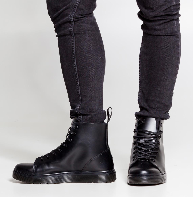 Kaisers-neue-Kleider_Modeblog_Fashion_Outfit_Style_Bomberjacke