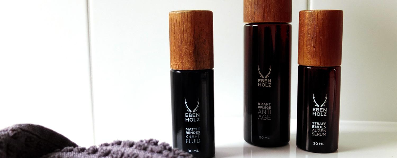 Ebenholz_Natural_Skincare_Men_Beauty_Naturkosmetik_Vegan_Fashionblog