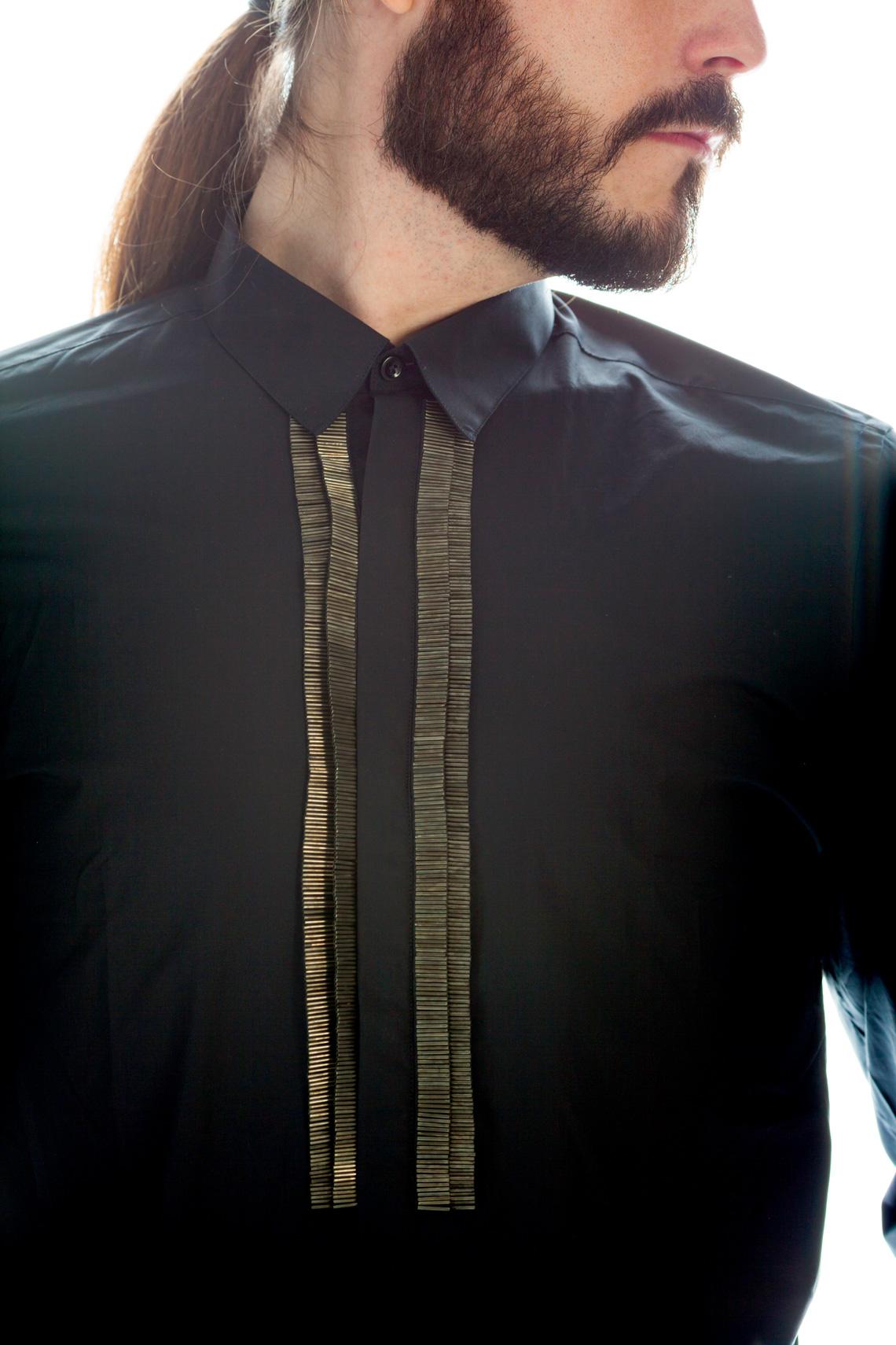 Kaisers-neue-Kleider_Fashionblog-Outfit_Weisser-Anzug_James_Bond_Hemd_The-Kooples