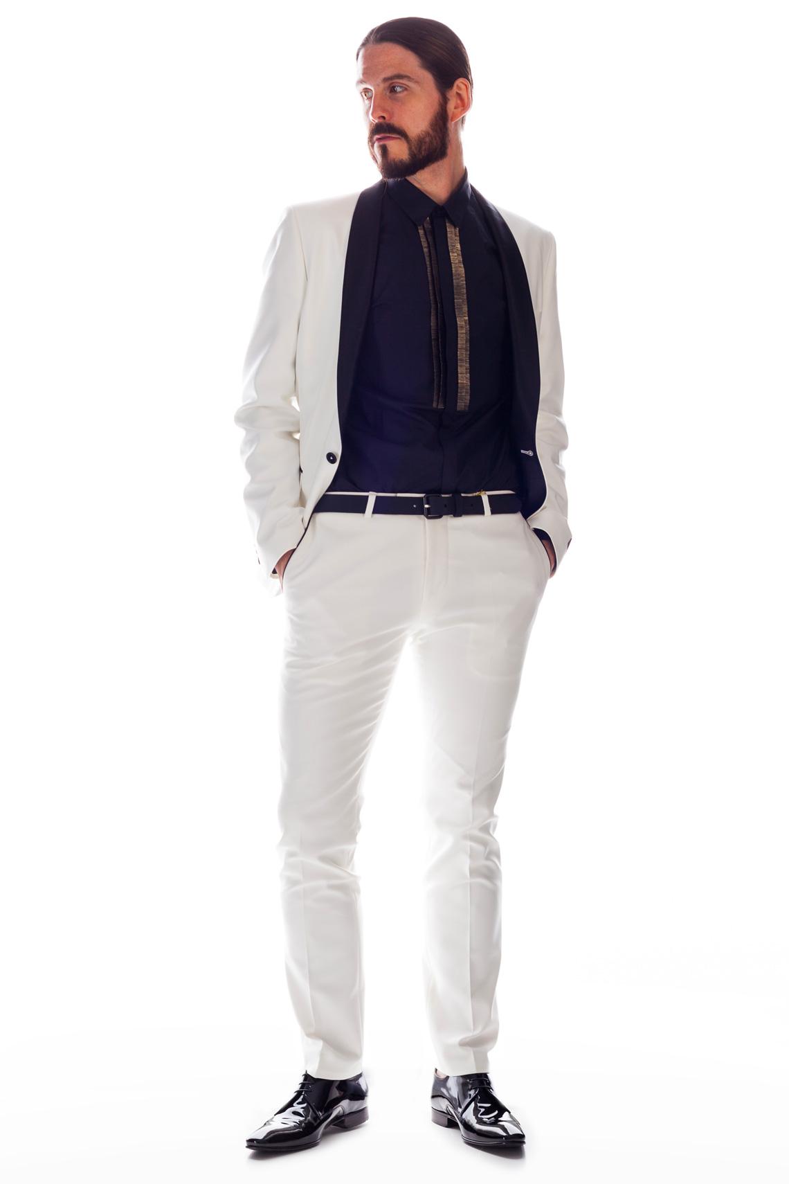 Kaisers-neue-Kleider_Fashionblog-Outfit_Weisser-Anzug_James_Bond_Hemd_The-Kooples02