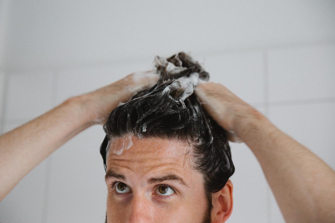 Kaisers-neue-Kleider-Fashionblog-Männer-Brookly-Soap-Company-Shampoo-Beauty