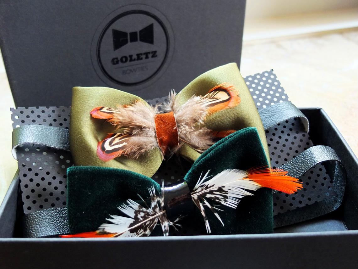 Kaisers-neue-Kleider-Goletz-Bowties-Fliegen-Berlin-Accessoires-Maennermode-Fashionblog-Box