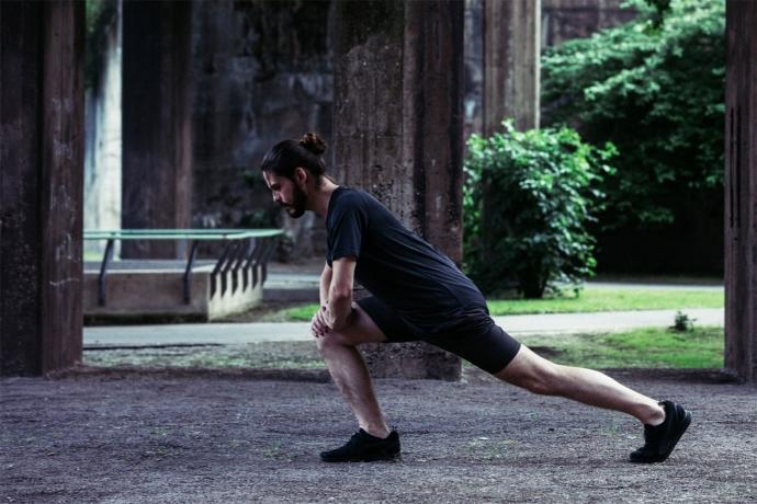 kaisers-neue-kleider-malefashion-blog-sportswear-puma-stampd-outdoor-fitness-fashionshooting