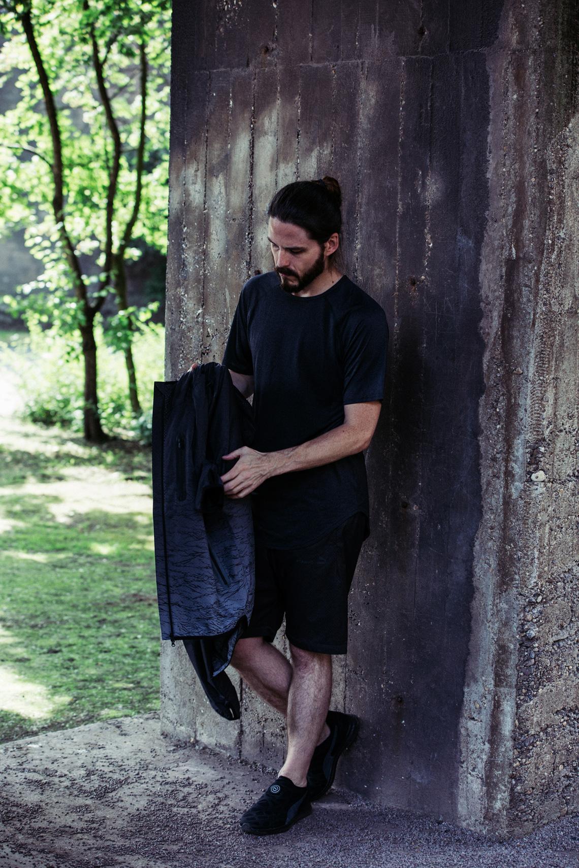 Kaisers-neue-Kleider-Malefashion-Blog-Sportswear-Puma-Stampd-Outdoor-Fitness-Running