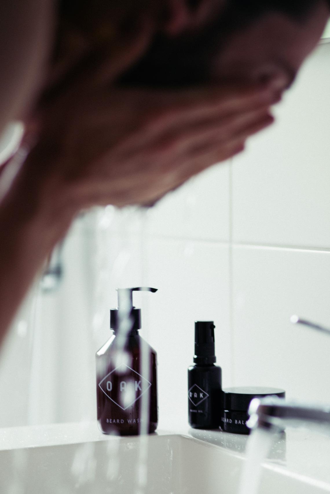 Kaisers-neue-Kleider-Oak-Beard-Care-Beauty-Bartpflege-Fashionblog-Grooming-Männermode-Malefashion