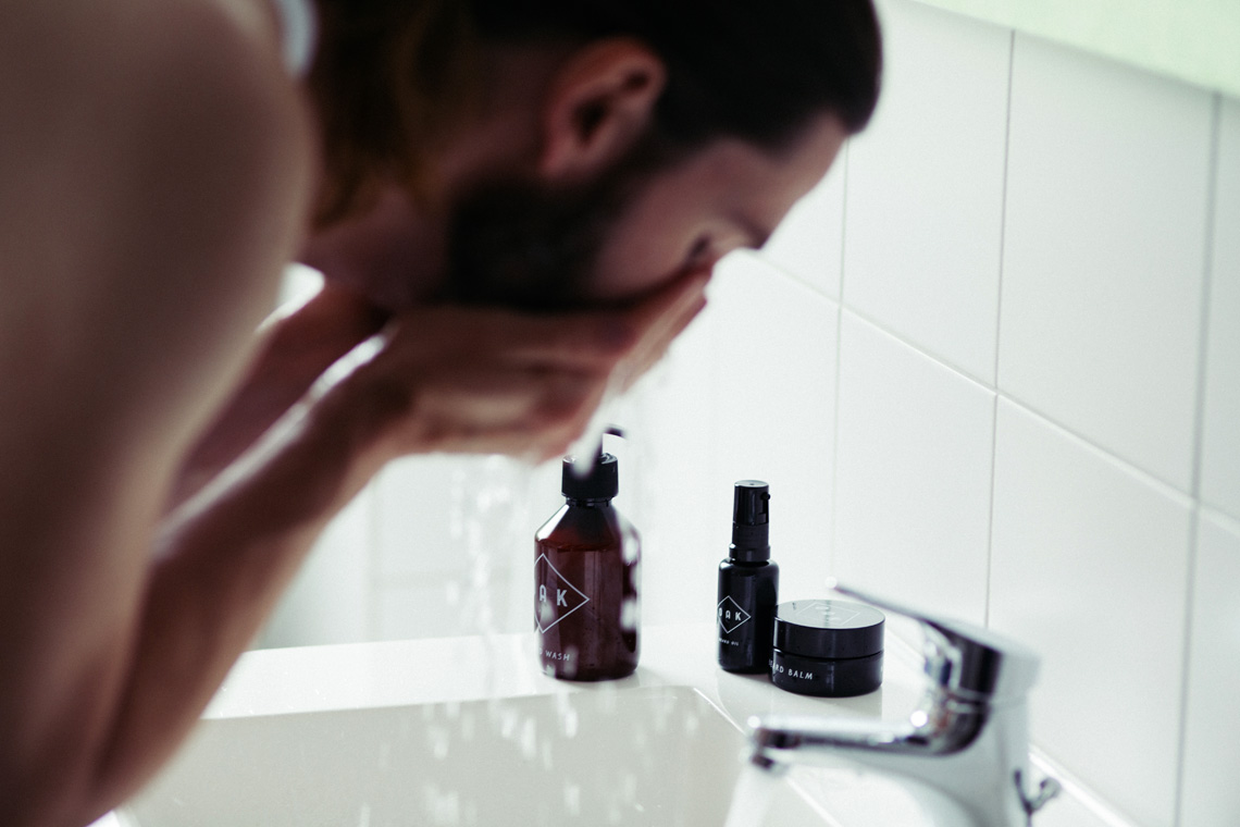 Kaisers-neue-Kleider-Oak-Beard-Care-Beauty-Bartpflege-Fashionblog-Grooming-Männermode-Malefashion