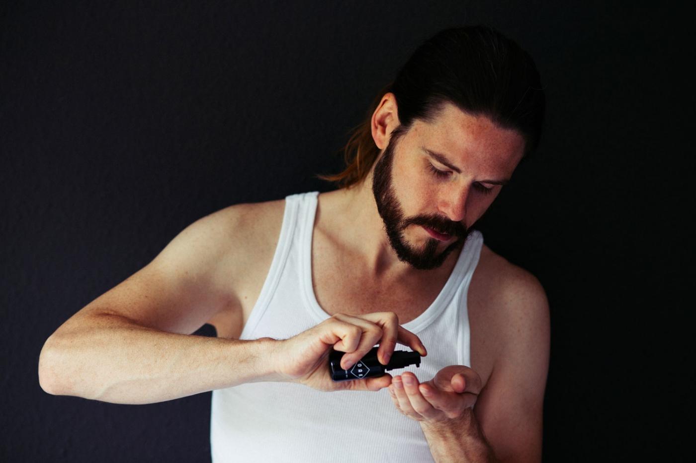 kaisers-neue-kleider-oak-beard-care-beauty-bartpflege-fashionblog-grooming-maennermode-malefashion