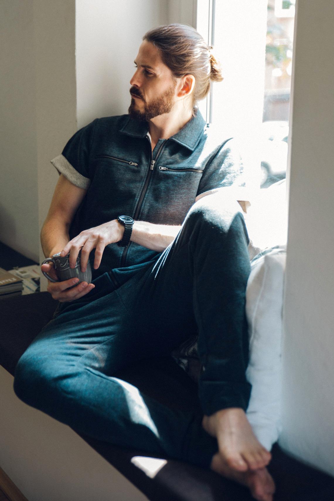 Fashionblog-fuer-Maenner-Kaisers-neue-Kleider-Trend-Onepiece-Overall-Accessoires-Slow-Watch