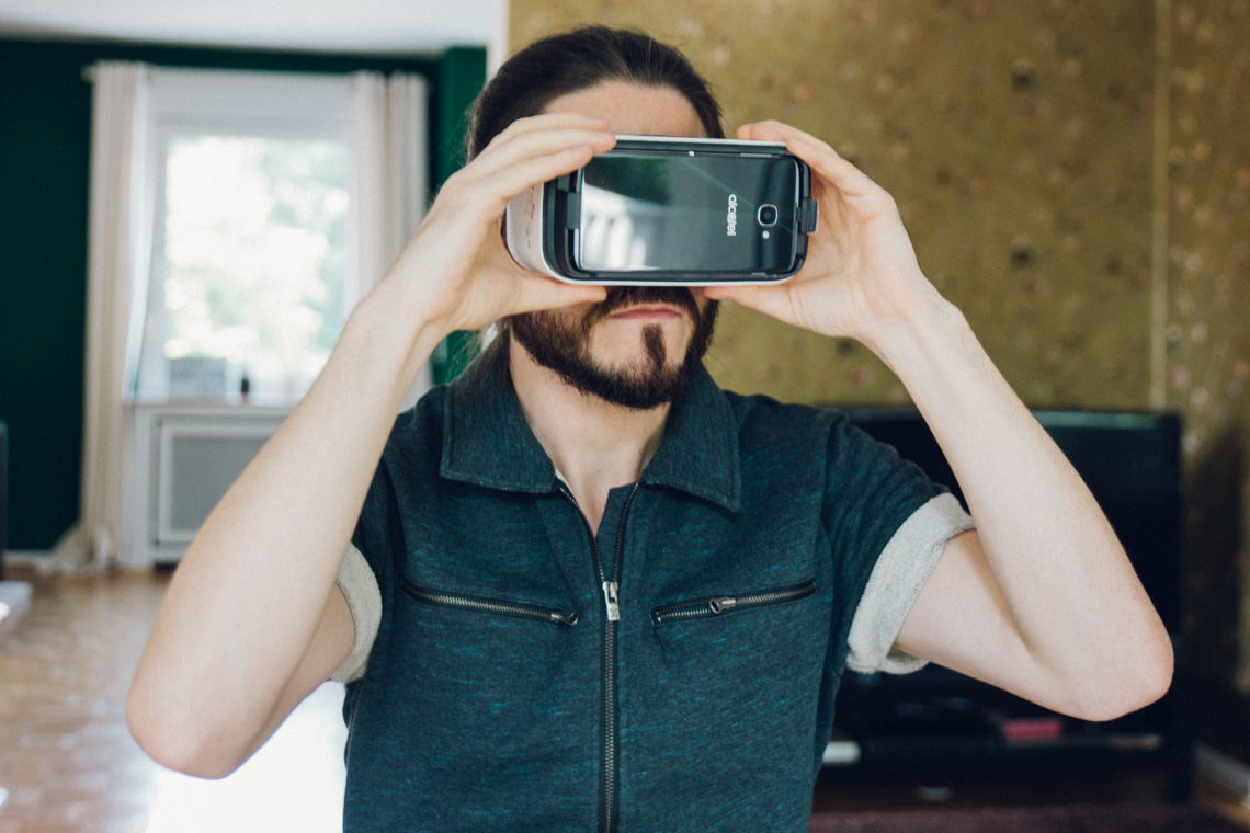 Kaisers-neue-Kleider-Fashion-Blog-Maenner-Lifestyle-Smartphone-Alcatel-Idol-Virtual-Reality-Kooperation