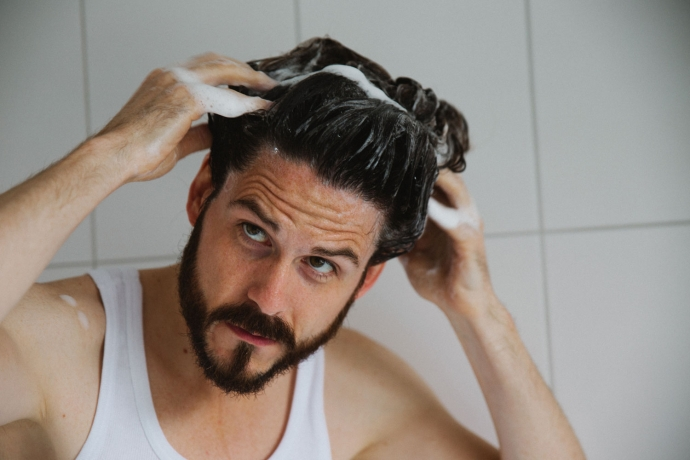 kaisers-neue-kleider-fashionblog-maenner-brookly-soap-company-shampoo-beauty