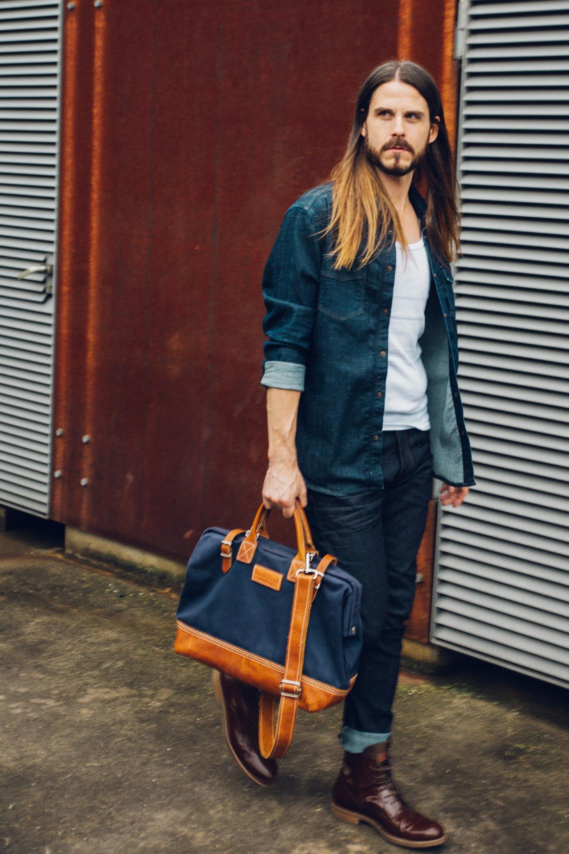 Modeblog-Männer-Fashion-Kaisers-neue-Kleider-Denim-Outfit-Cross-Jeans-Boots