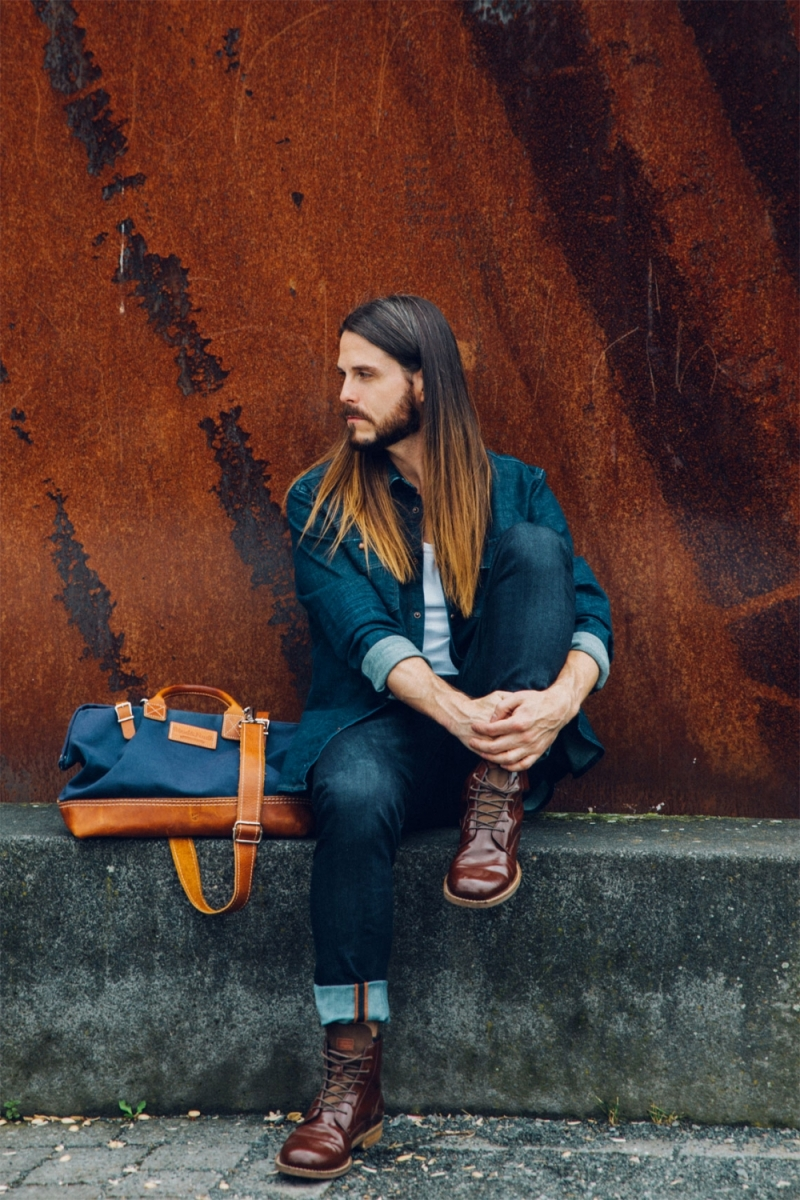 modeblog-maenner-fashion-kaisers-neue-kleider-denim-outfit-cross-jeans-boots