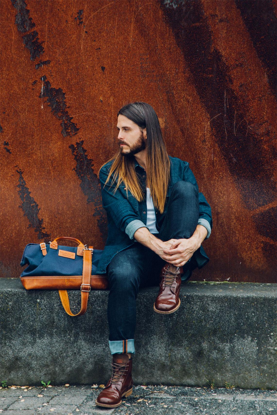 Modeblog-Männer-Fashion-Kaisers-neue-Kleider-Denim-Outfit-Cross-Jeans-Boots-Preview