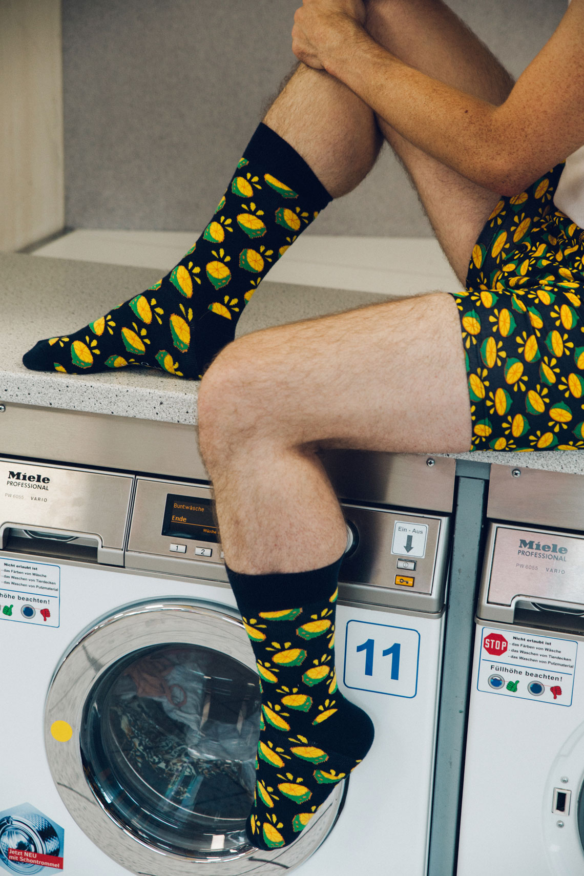 kaisers-neue-kleider-malefashion-blog-unterwaesche-happy-socks-boxer-brief