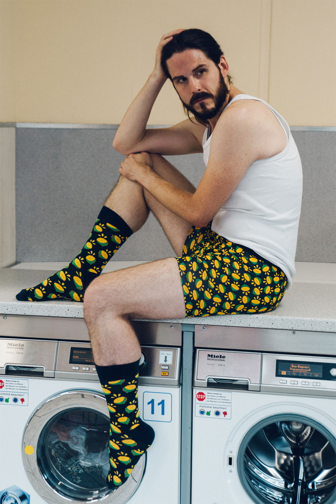 kaisers-neue-kleider-malefashion-blog-unterwaesche-happy-socks-boxer-brief