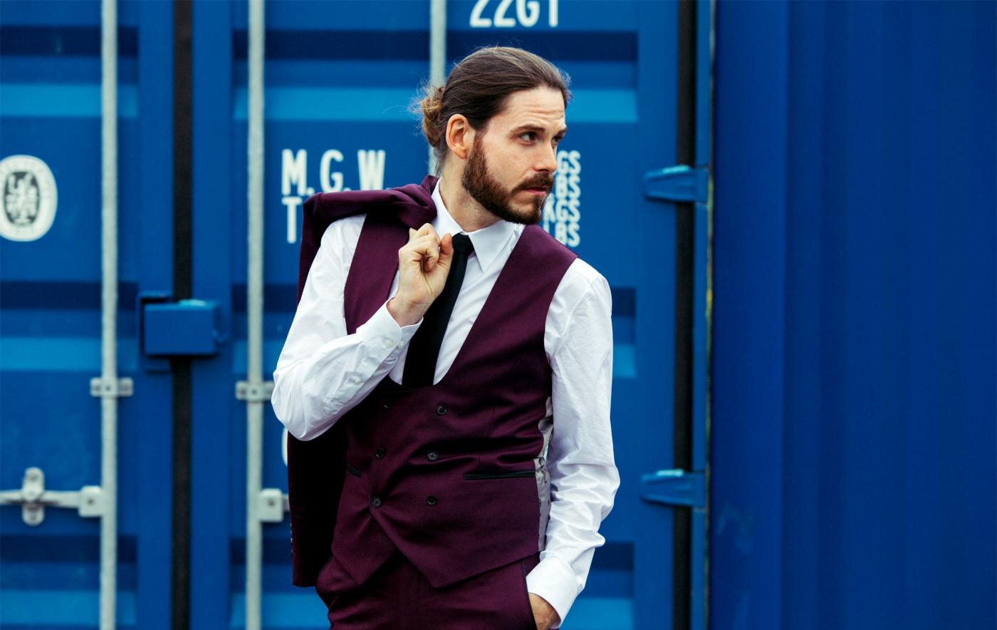 anzug-maennermode-blog-kaisers-neue-kleider-krawatte-lederschuhe-style