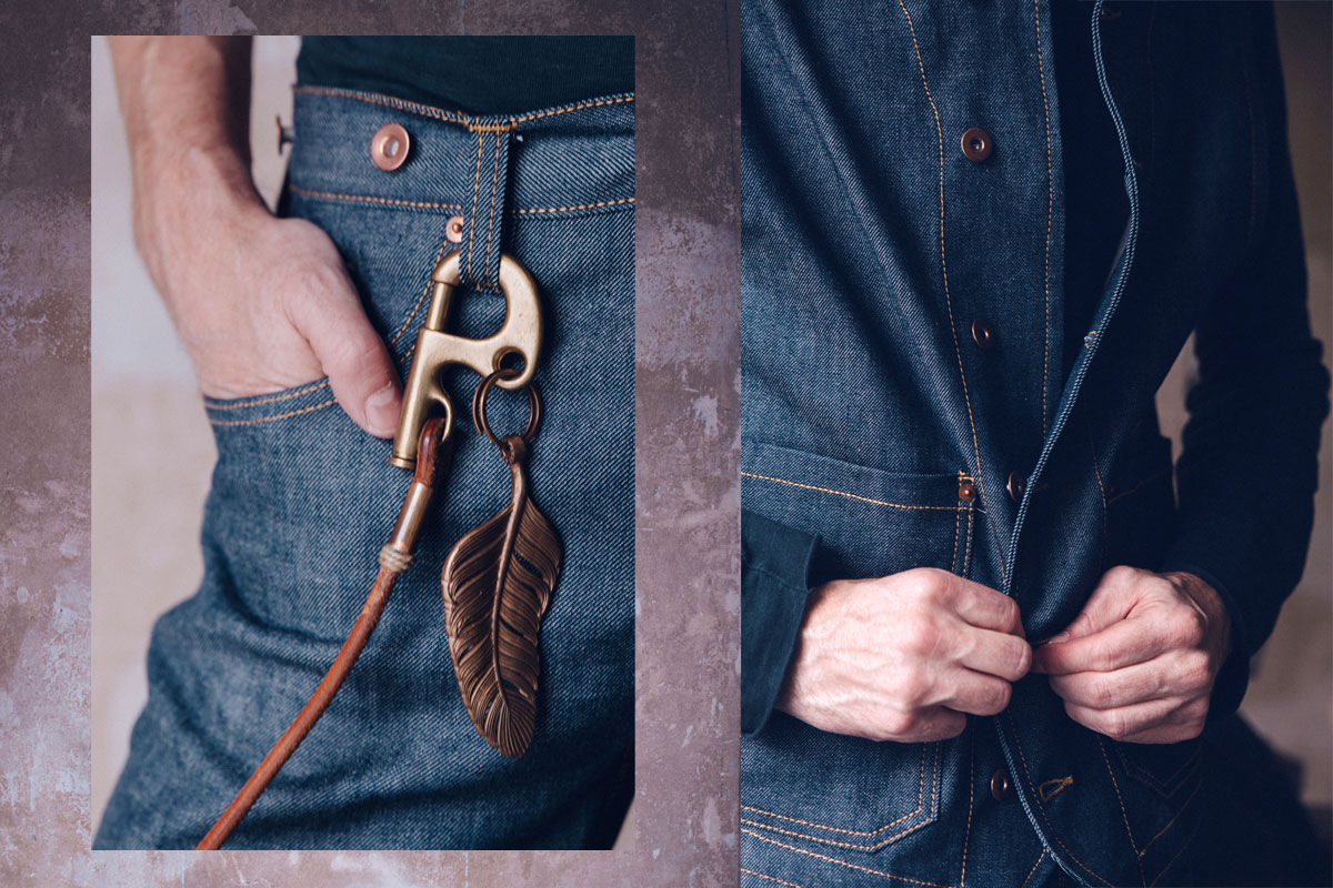 herrenschatz-denim-maennermode-jeans-label-accessoires-kavat-shoes-fashionblog