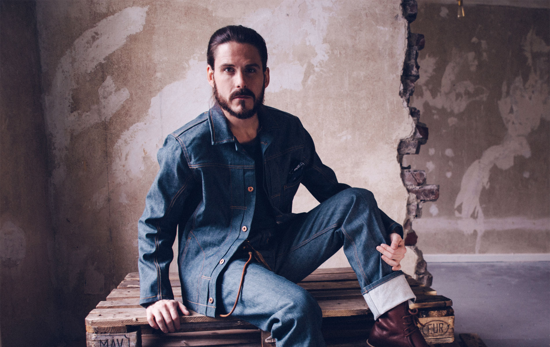 herrenschatz-denim-maennermode-jeans-label-accessoires-kavat-shoes-fashionblog