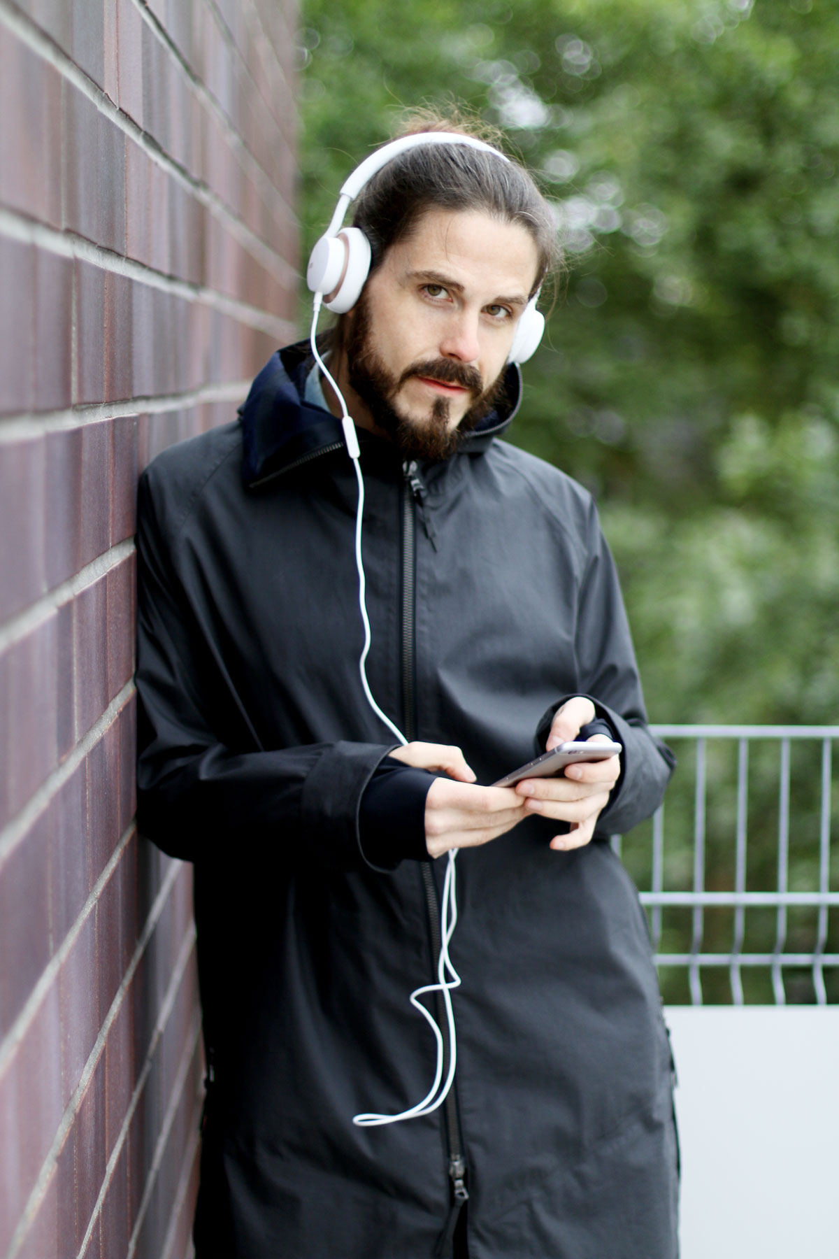 lifestyle-jays-headphones-malefashion-maennermode-blog-parka-11-by-bbs