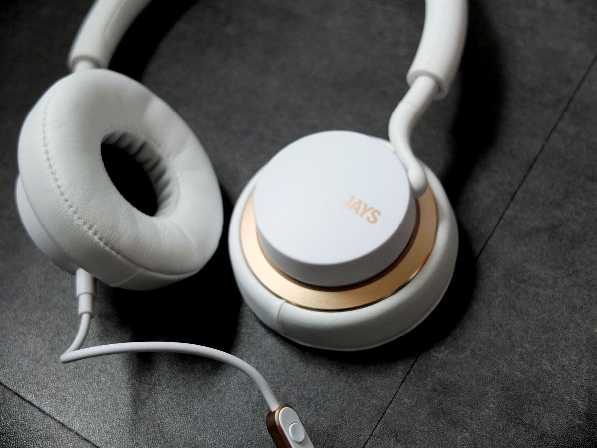 lifestyle-jays-headphones-malefashion-maennermode-blog-parka-11-by-bbs