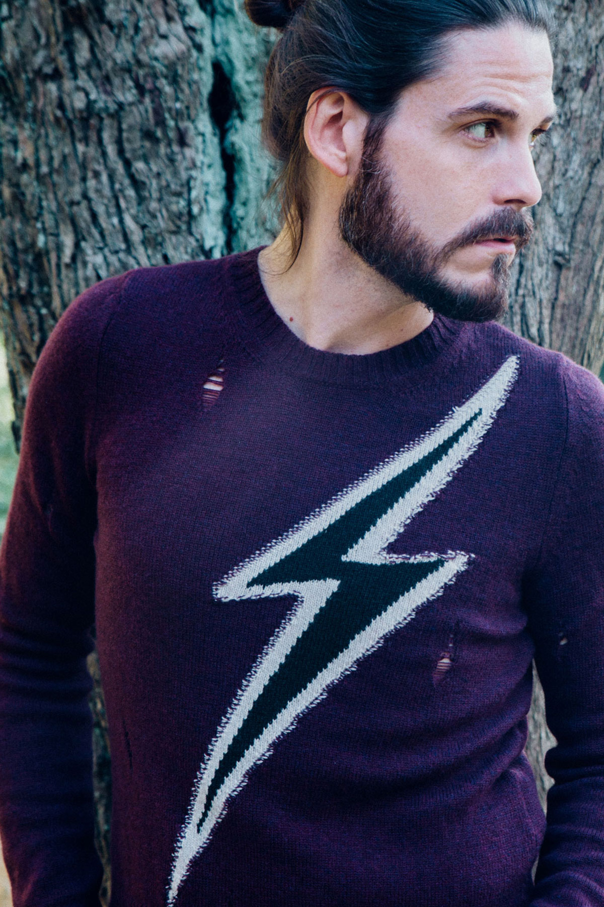 modeblog-kaisers-neue-kleider-maennermode-herbst-trend-violett-pullover-wollhose-chelsea-boots
