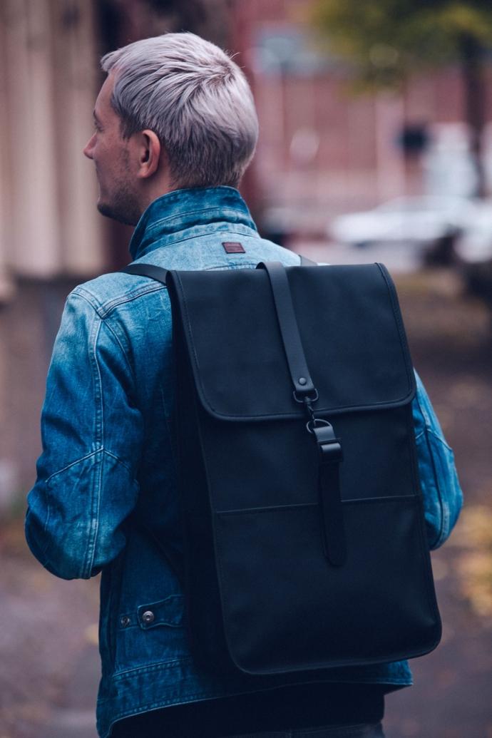 rucksack-tasche-accessoires-kaisers-neue-kleider-fashionblog-fuer-maenner