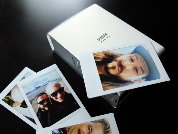 instax-printer-fujifilm-maennerblog-lifestyle-kaisers-neue-kleider