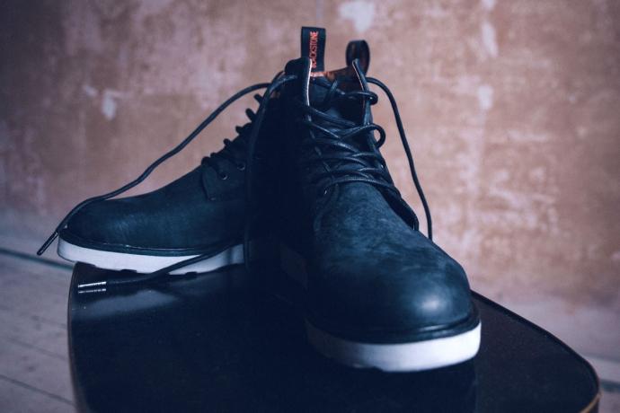 maennermodeblog-accessoires-boots-blackstone