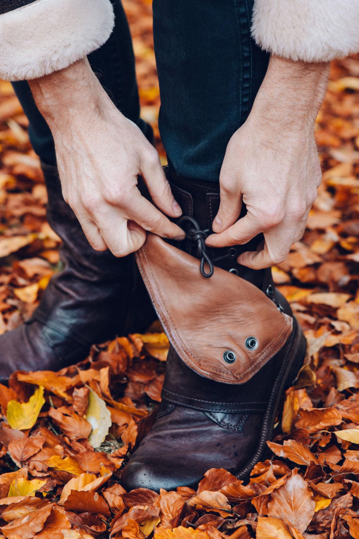 modeblog-maenner-lammfelljacke-lederjacke-as98-tasche-boots-herbstlook