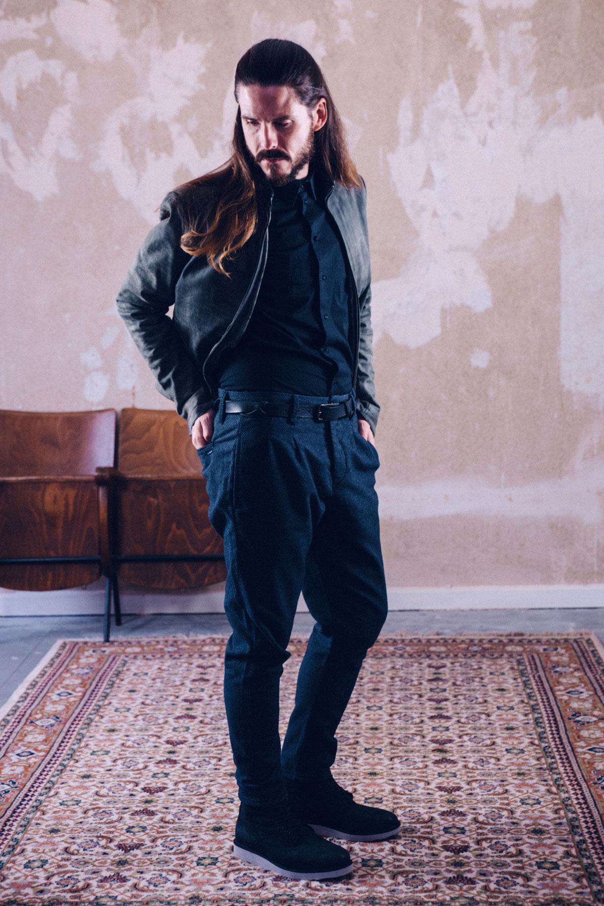 modeblog-maenner-malefashion-blog-gabba-outfit-lederjacke-chino-herbstlook