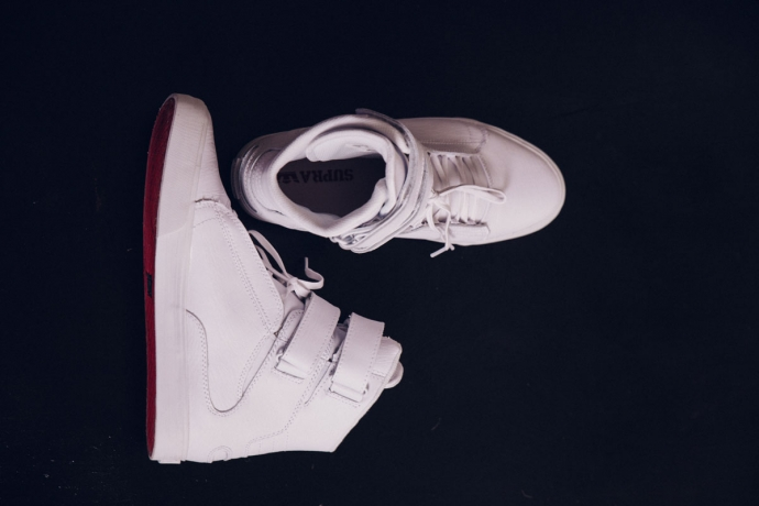 supra-sneaker-modeblog-malefashion