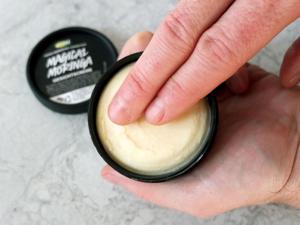 beauty-lush-vegan-kosmetik-maennerpflege-bart-creme