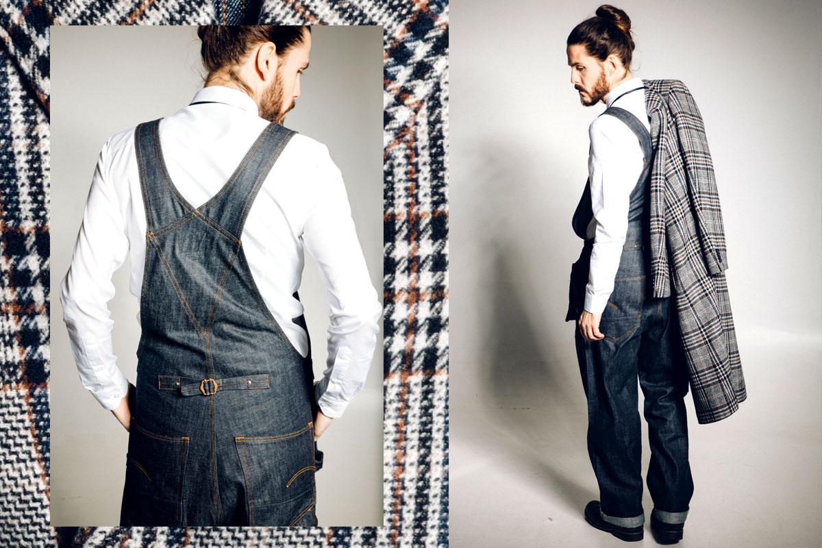 kaisers-neue-kleider-maennermodeblog-fashion-trend-mantel-hugo-latzhose-gstar-blogger