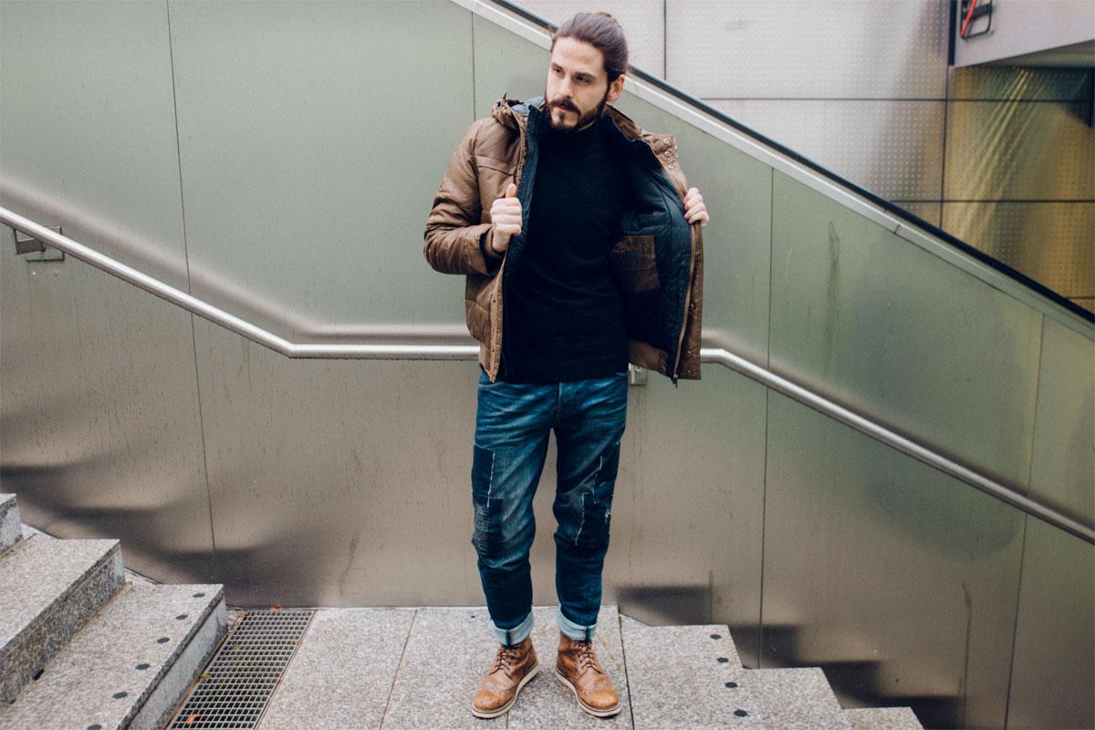 kaisers-neue-kleider-maennermodeblog-garcia-steppjacke-winter-outfit-jeans-boots-blog