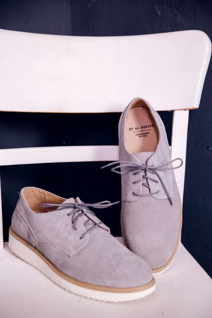 maennermodeblog-kaisers-neue-kleider-fashionblogger-etal-design-college-look
