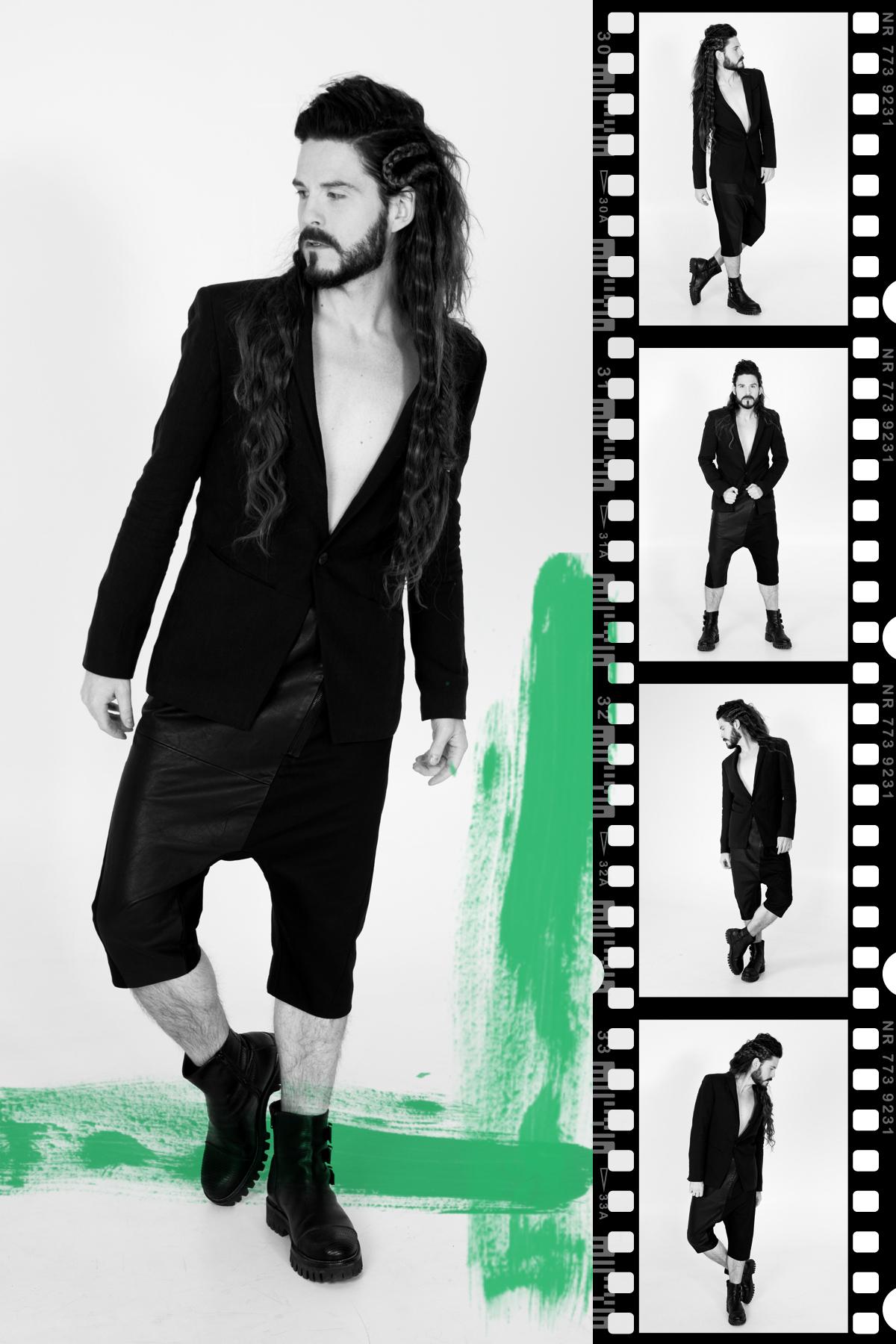 Editorial-Aleks-Kurkowski-Malefashion-Designer-Mode-High-Fashion-Avantgarde-Menswear-01