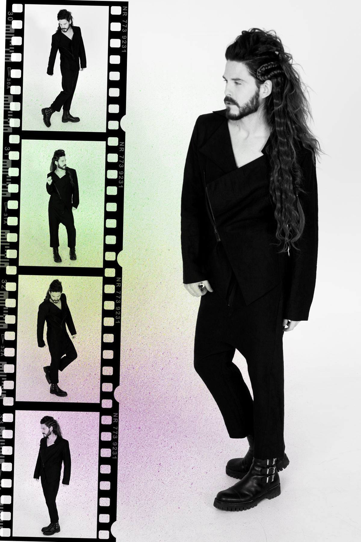 Editorial-Aleks-Kurkowski-Malefashion-Designer-Mode-High-Fashion-Avantgarde-Menswear-02