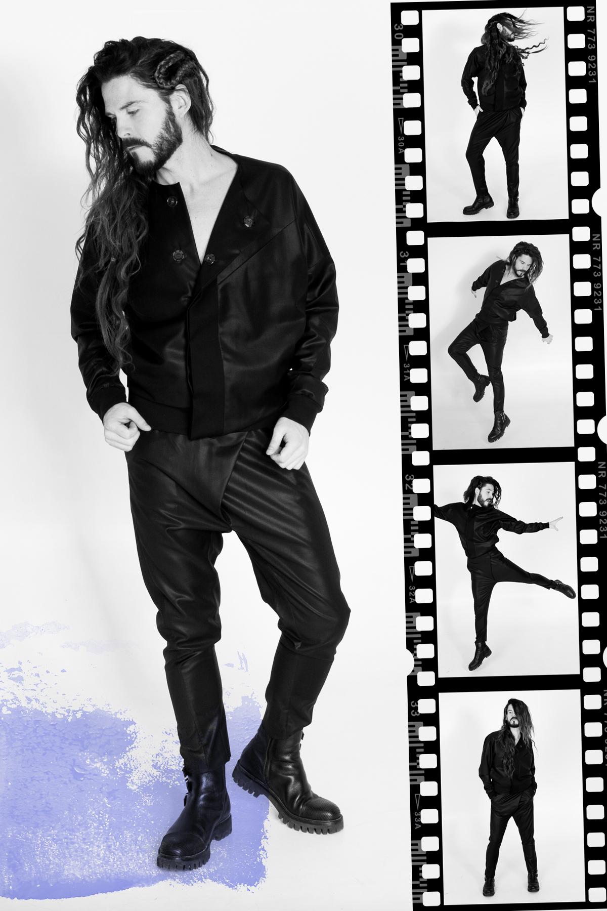 Editorial-Aleks-Kurkowski-Malefashion-Designer-Mode-High-Fashion-Avantgarde-Menswear-03