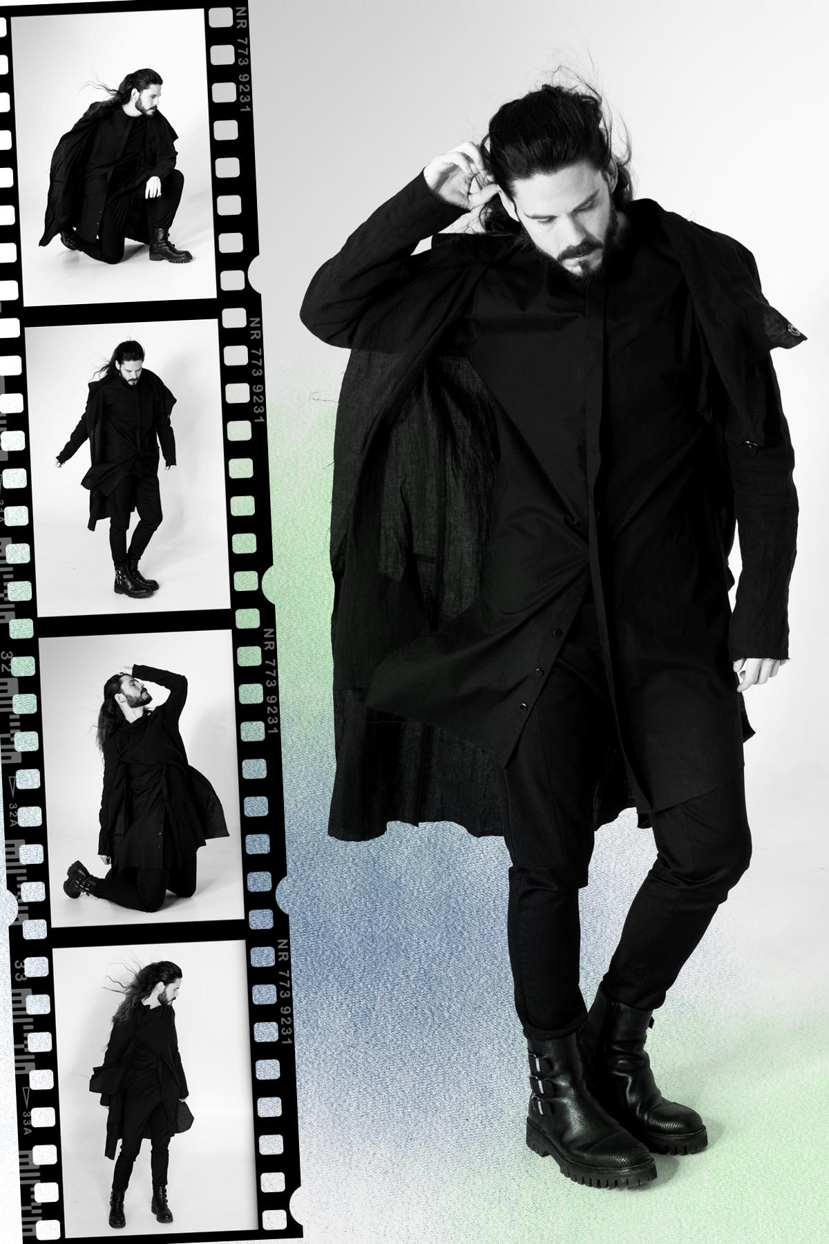 Editorial-Aleks-Kurkowski-Malefashion-Designer-Mode-High-Fashion-Avantgarde-Menswear-04