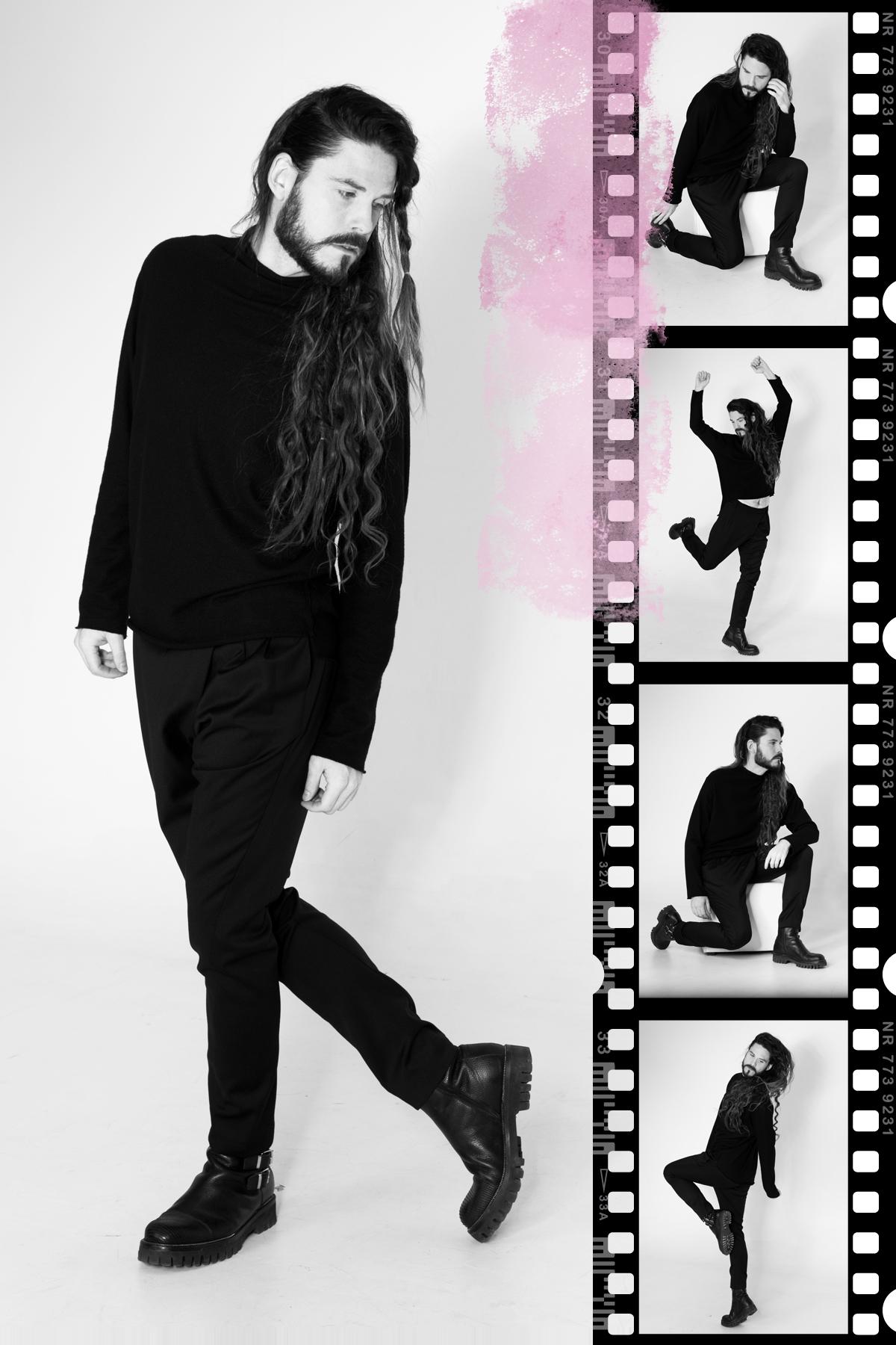 Editorial-Aleks-Kurkowski-Malefashion-Designer-Mode-High-Fashion-Avantgarde-Menswear-05