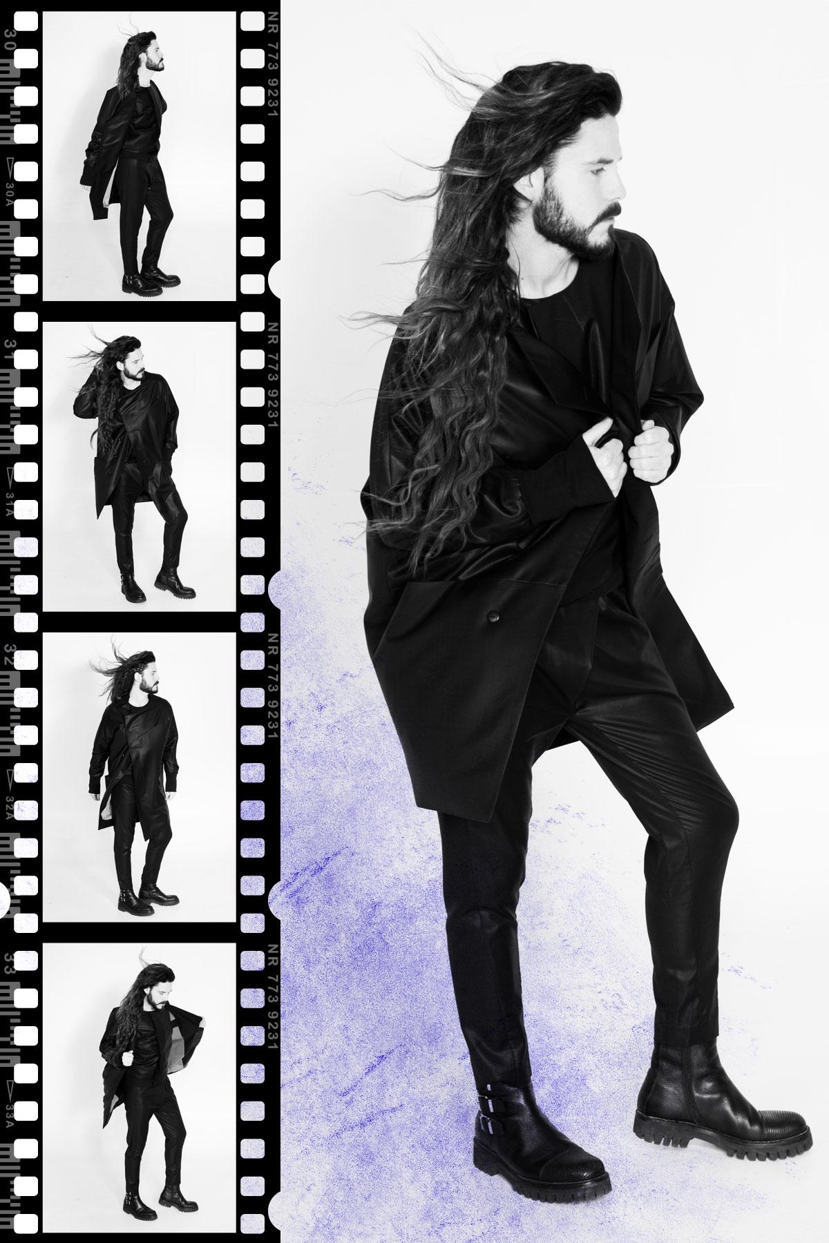 Editorial-Aleks-Kurkowski-Malefashion-Designer-Mode-High-Fashion-Avantgarde-Menswear-07