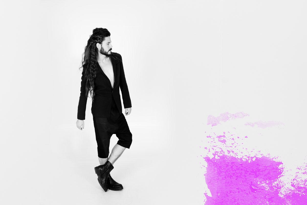 Editorial-Aleks-Kurkowski-Malefashion-Designer-Mode-High-Fashion-Avantgarde-Menswear-09