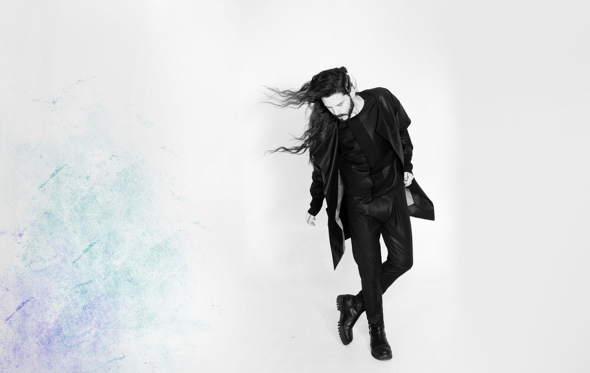 Editorial-Aleks-Kurkowski-Malefashion-Designer-Mode-High-Fashion-Avantgarde-Menswear