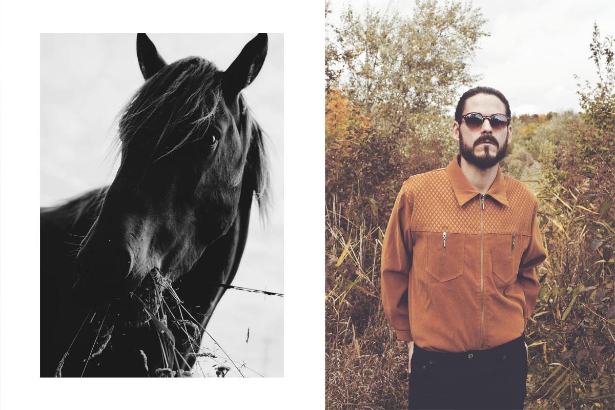 editorial-the-archive-magazine-fashion-vintage-designermode-maennermode-blogger
