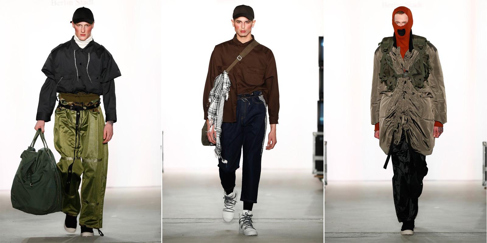 MBFWB-FW2017-Malefashion-Trends-Runway-Berlin-Fashionweek-Atelier-About