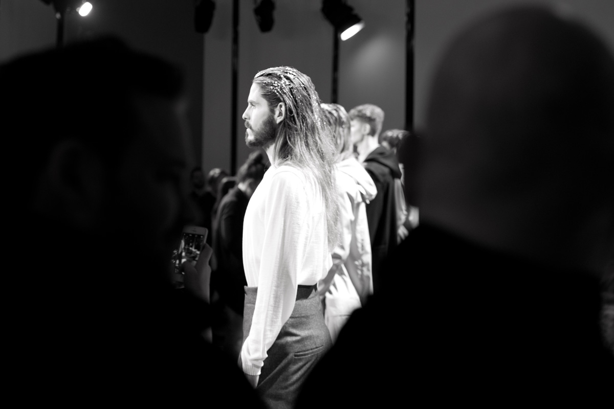 MBFWB-FW2017-Malefashion-Trends-Runway-Berlin-Fashionweek-Brachmann