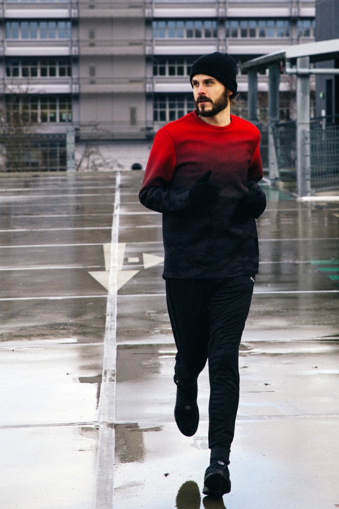 Outfit-Sport-Running-Outdoorfitness-Streetstyle-Puma-Trapstar-Fashionblog