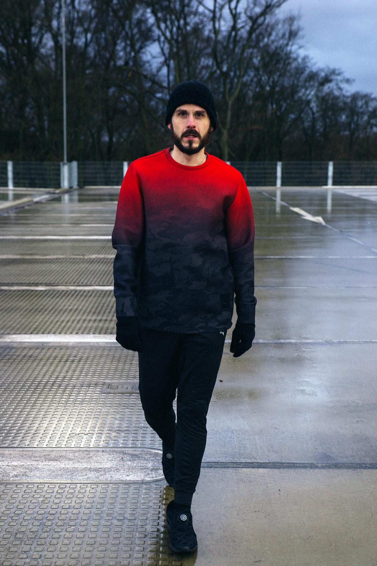Outfit-Sport-Running-Outdoorfitness-Streetstyle-Puma-Trapstar-Fashionblog